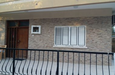 Detached For Sale In Famagusta With Garden 0