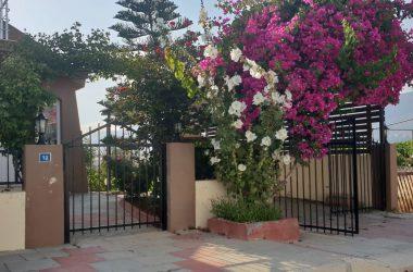 Girne Satılık Bahçeli İkiz Müstakil 0